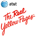 AT&T Yellow Pages